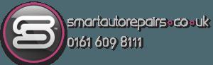 Smart Auto Repairs